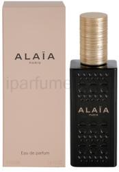 Alaia Alaia EDP 50ml
