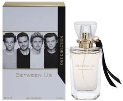 One Direction Between Us EDP 50ml