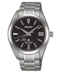Seiko SBGR055