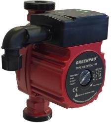 Greenpro RS25/6EAA x 180