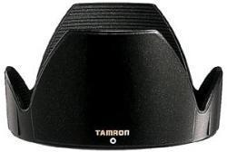 Tamron A16