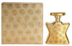 Bond No.9 Downtown - Bond No.9 Signature EDP 50ml