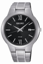 Seiko SNE387