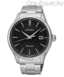 Seiko SRP703