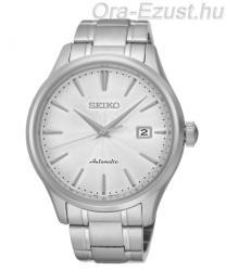 Seiko SRP701