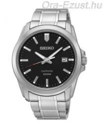 Seiko SGEH49