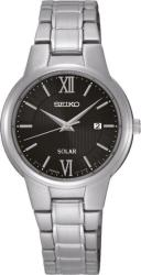 Seiko SUT229
