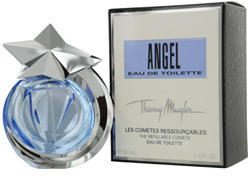 Thierry Mugler Angel EDT 3ml