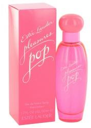 Estée Lauder Pleasures Pop EDP 4ml
