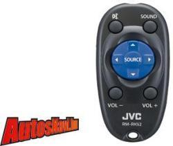 JVC RM-RK52P
