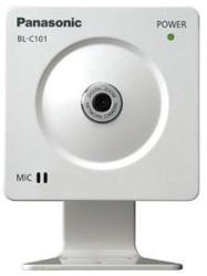 Panasonic BL-C101