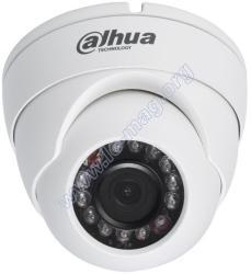 Dahua IPC-HDW4421S