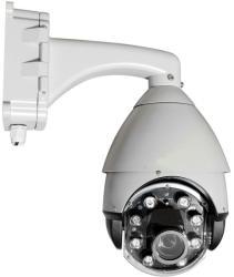 Sec-CAM SCAHD-SD10018/IR100 PTZ