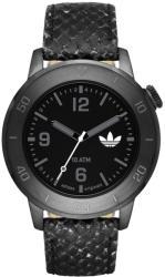 Adidas ADH3044