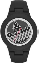 Adidas ADH3050