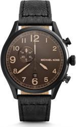Michael Kors MK7069