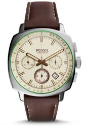 Fossil CH2994