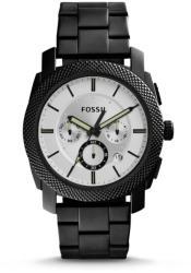 Fossil FS5092