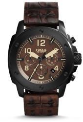 Fossil FS5095