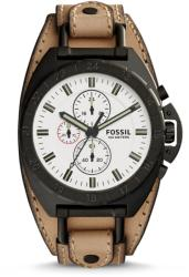 Fossil CH3005