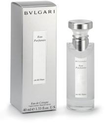 Bvlgari Eau Parfumée Au Thé Blanc EDC 25ml