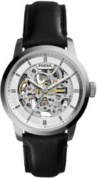 Fossil ME3085