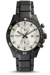 Fossil CH2999