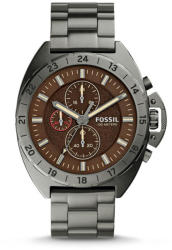 Fossil CH3002