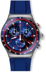 Swatch YVS417