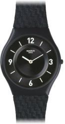Swatch SFN123