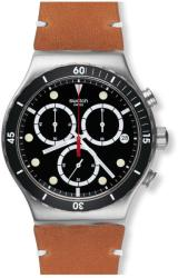 Swatch YVS424