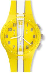 Swatch SUSJ100