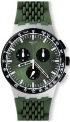 Swatch SUSM402