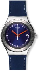 Swatch YGS468