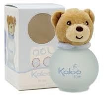 Kaloo Blue EDP 50ml