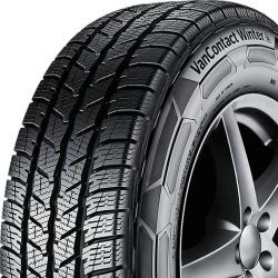 Continental VanContact Winter XL 235/65 R16 121/119R