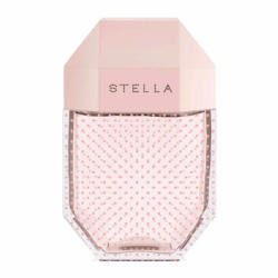 Stella McCartney Stella EDT 30ml