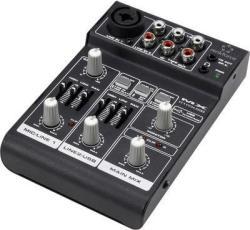 Renkforce MX 103USB