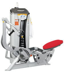 Hoist RS-1203