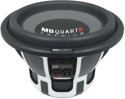 MB Quart PWH 302