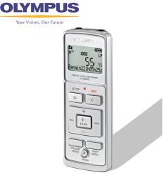 Olympus VN-5500PC