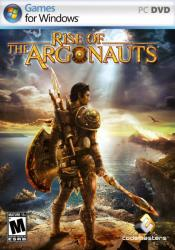 Codemasters Rise of the Argonauts (PC)