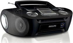 Philips AZ1834