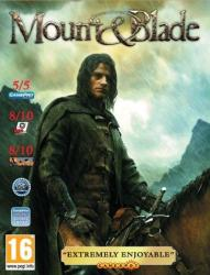 Paradox Mount & Blade (PC)