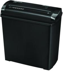 Fellowes Powershred P-25S (IFW47010)