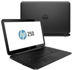 HP 250 G4 N0Z81EA
