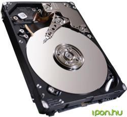 Seagate Savvio 10K.6 300GB SAS ST300MM0026