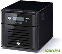 Buffalo TeraStation 3200 2TB TS3200D0202-EU