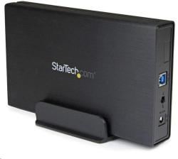StarTech S351BU313