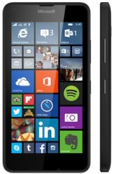 Microsoft Lumia 640 Dual LTE